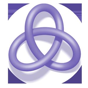 כימיה בקלות - מבנה האטום