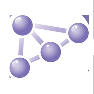 כימיה בקלות פרק מבנה וקישור