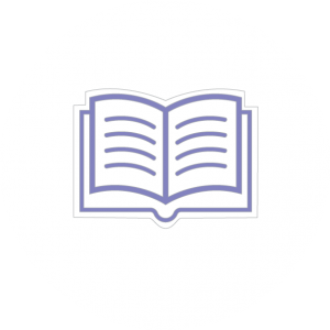 ספרי מתכונות